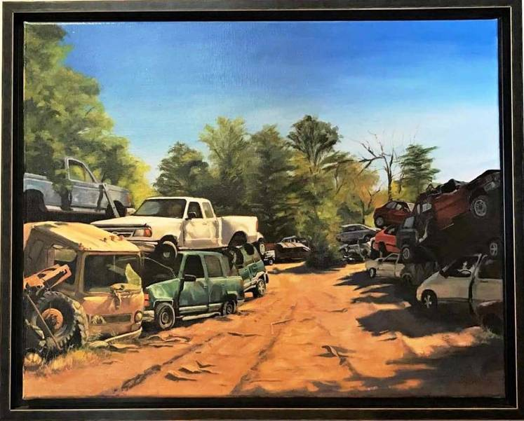 Christine_Elvin-Road_Last_Taken-OIL-PRO_ctywfa.jpg