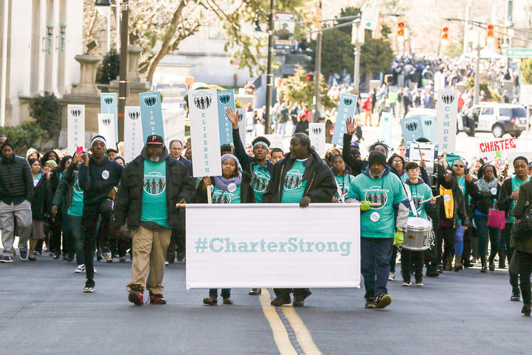 CharterStrong1200x800.png