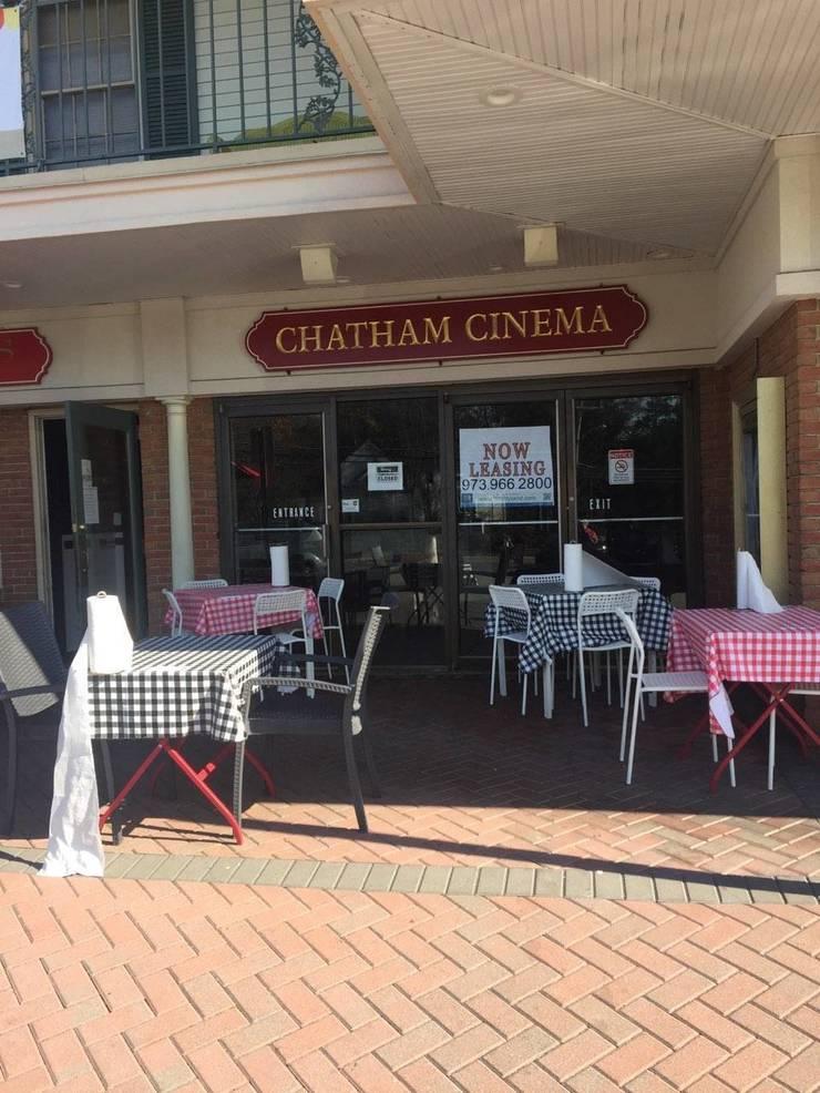chatham cinema.jpg
