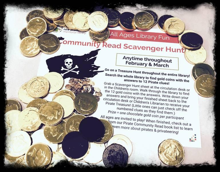 Chocolate Gold Coins Pirates.jpg