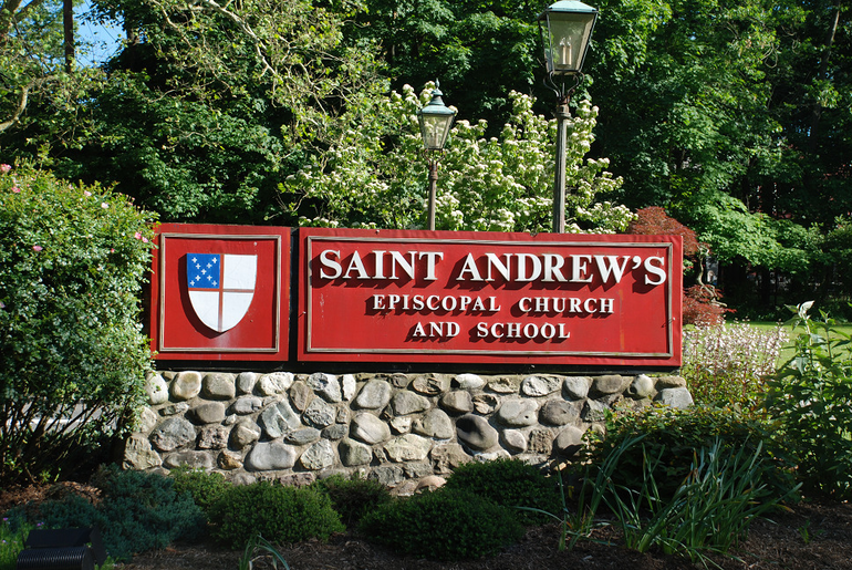 chruch sign.png