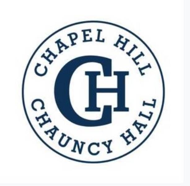 chapel hill chancy hall.jpg