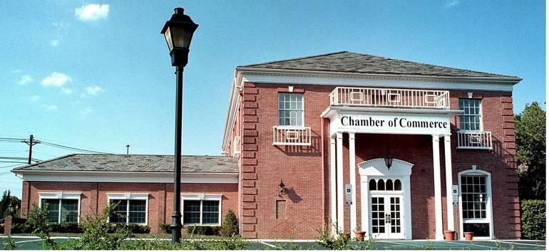 Chamber_Bldg_color copy.jpg