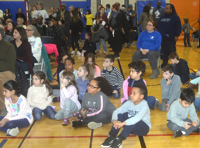 Children at MLK Day.png
