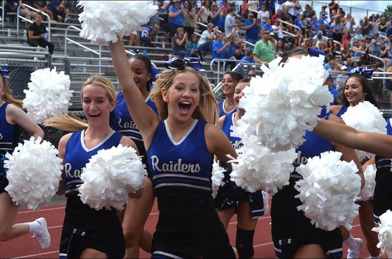 Cheerleaders 09-07-19.png