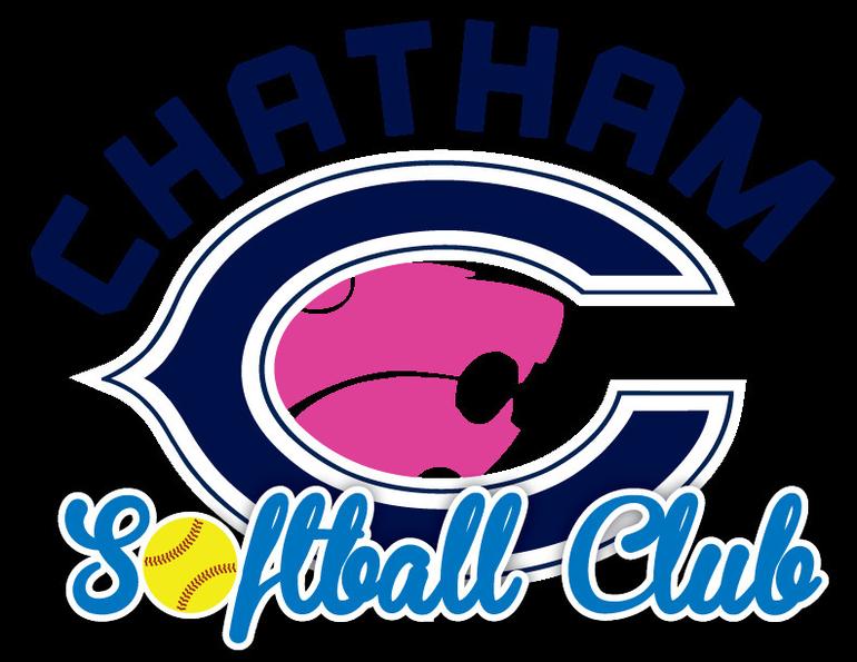 Chatham Recreation Softball Registration Closes Feb. 28
