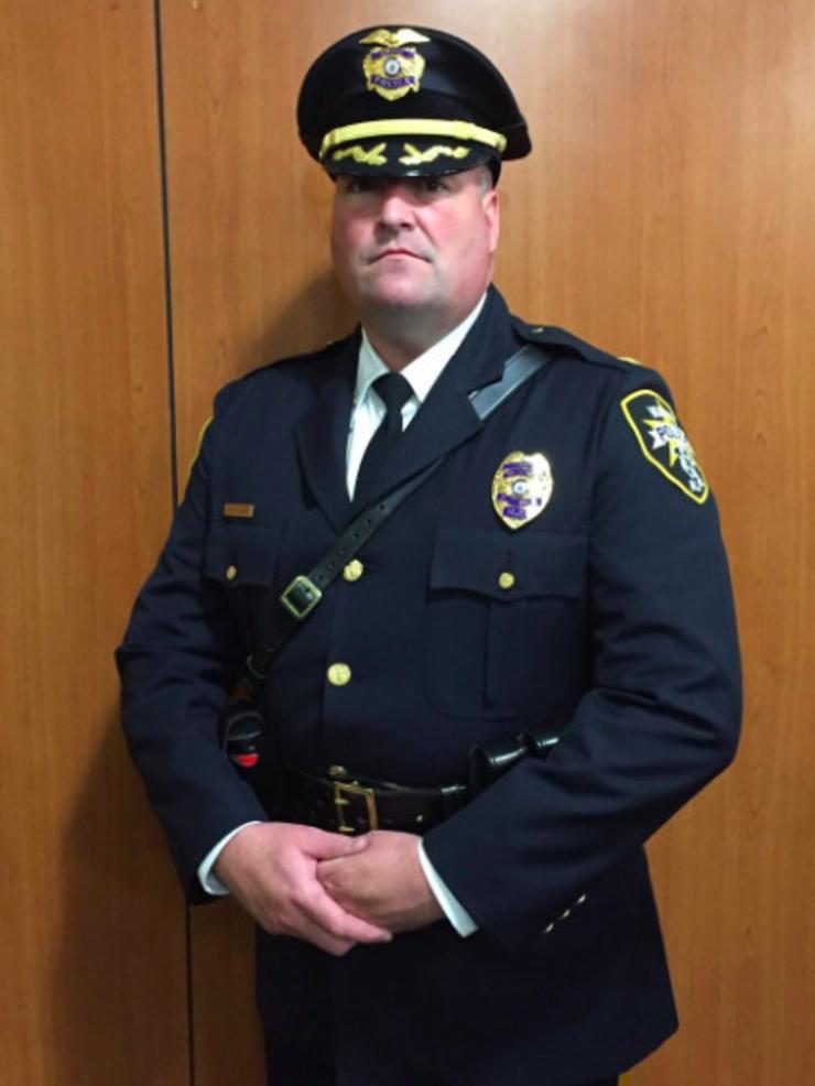 Chief McNiff Portrait.png