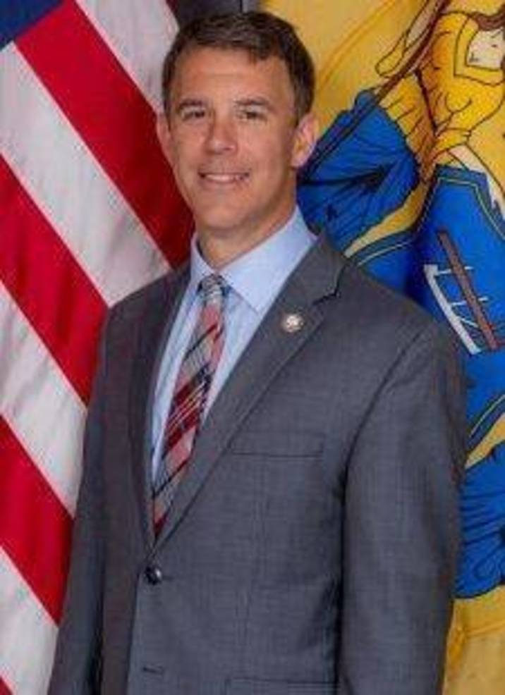 Christopher J. Gramiccioni, Monmouth County Prosecutor.jpg