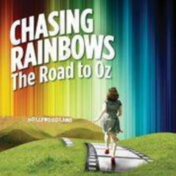 Chasing Rainbows.jpeg