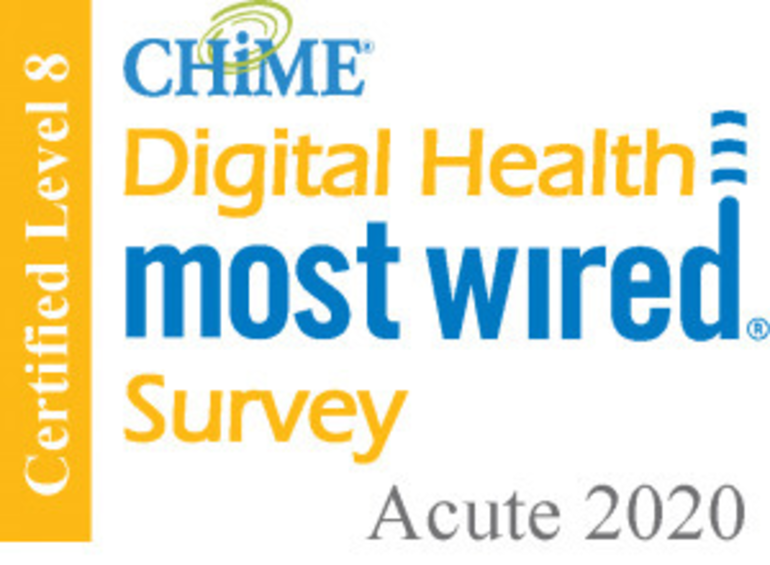 CHIME-MW_logo_Acute_cer8_color-2020-300x220.png