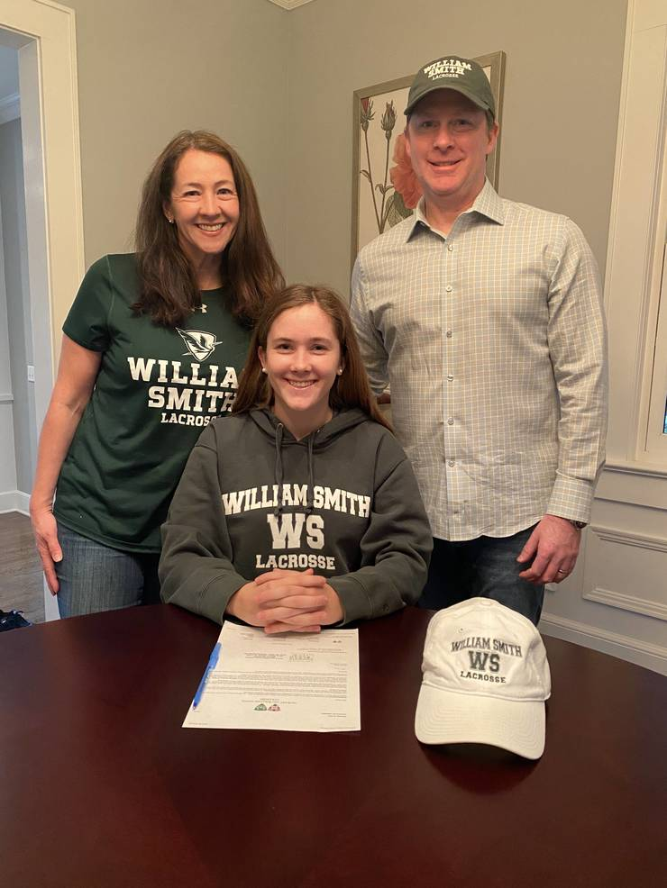 Chloe McGlynn_Lacrosse, Division III, Hobart and William Smith Colleges .jpeg