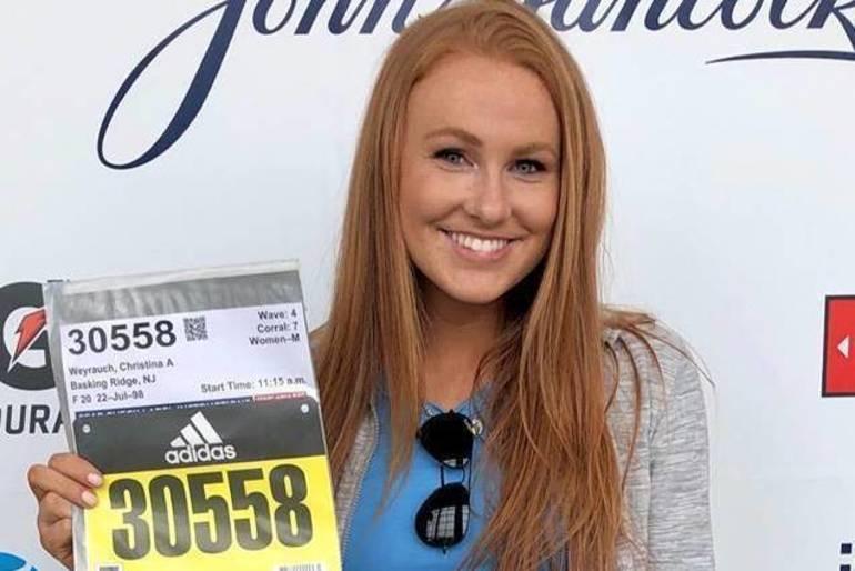 Chrissy Weyrauch Boston Marathon.jpg