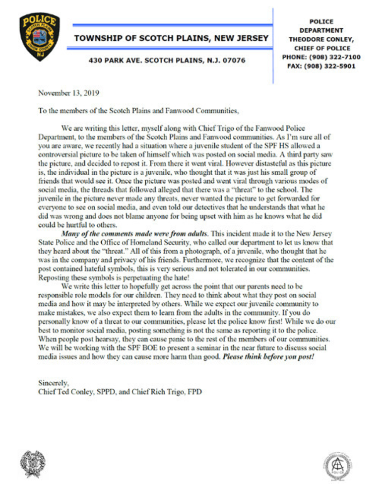 Chiefs letter.png