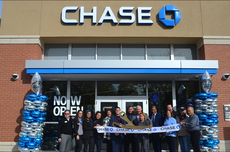 Chase Bank Opening - Big group outside.png