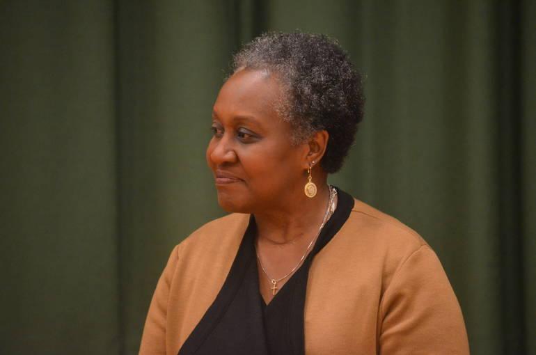 Charlene Jackson.JPG