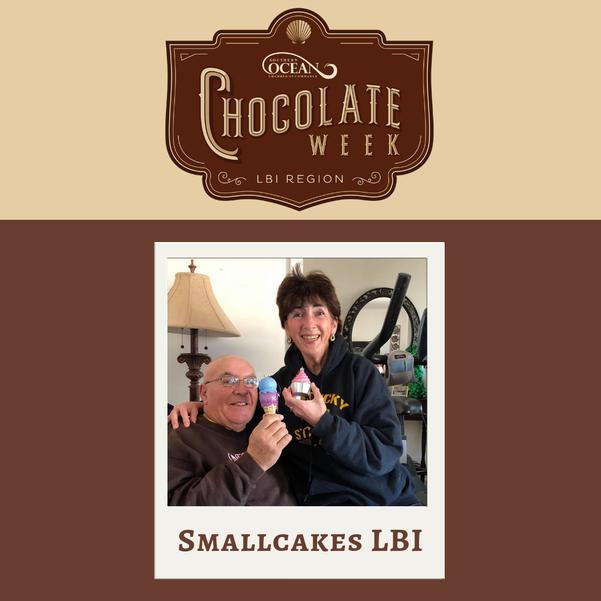 Choc Week SOCC - Smallcakes (1).png