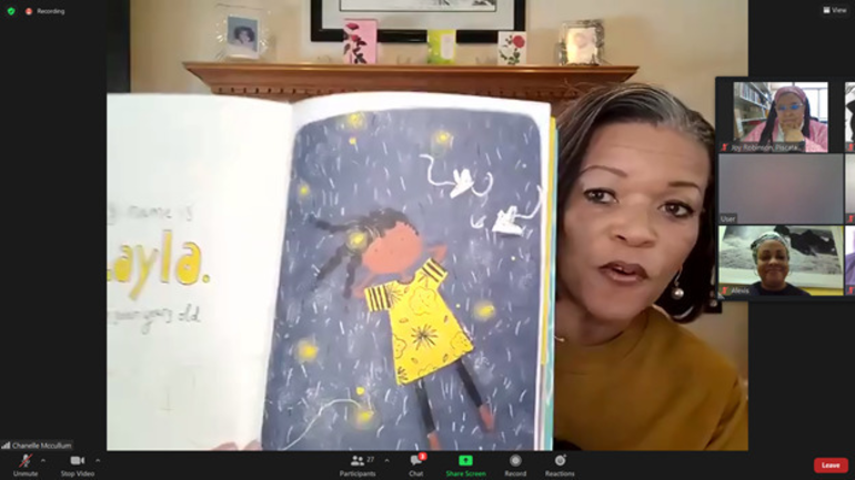 Chanelle McCullum reads.png