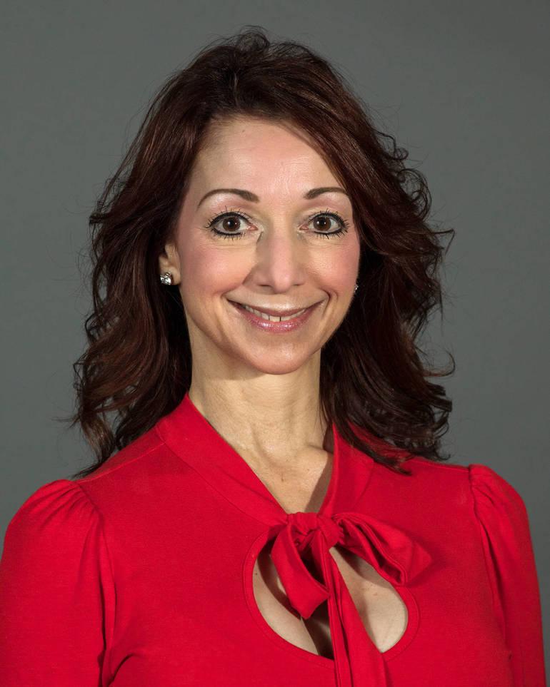 The Osborn's Christa Picciano-Daniello Appointed VP of LeadingAge NY's Retirement Housing Cabinet