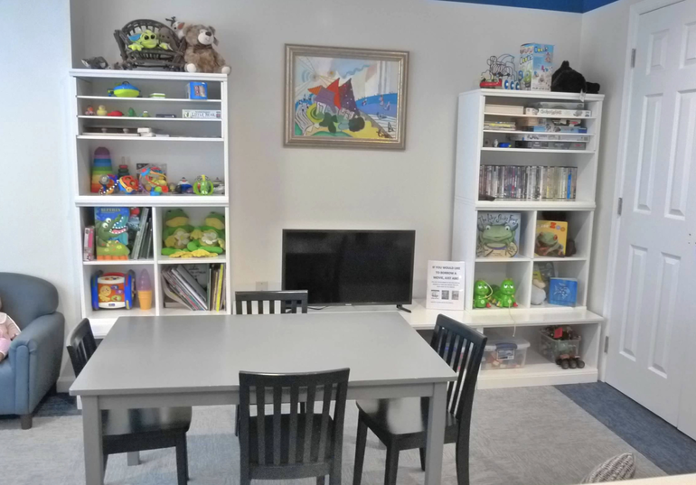 Child Waiting Room.png