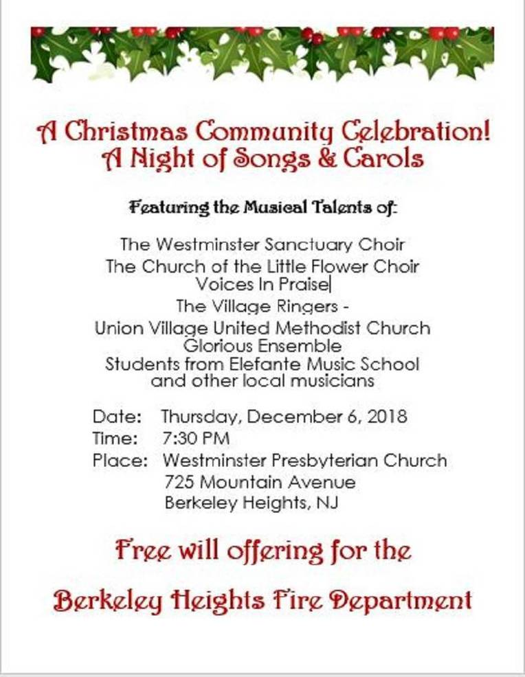 Christmas Concert Flyer large 2018.jpg