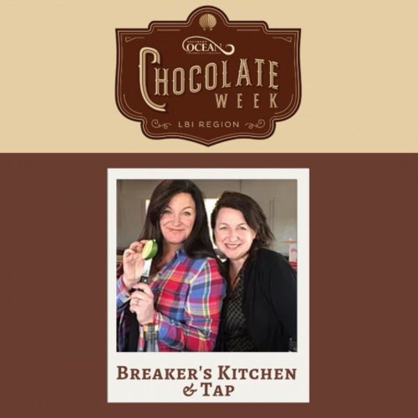 choc-week-socc-breakers-kitchen-tap-500x500.png