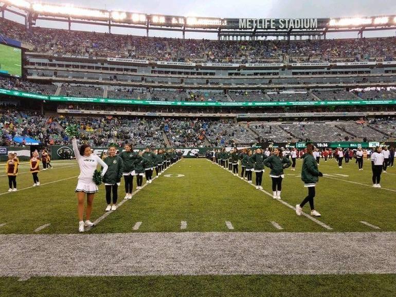 Cheer-Jets1.jpg