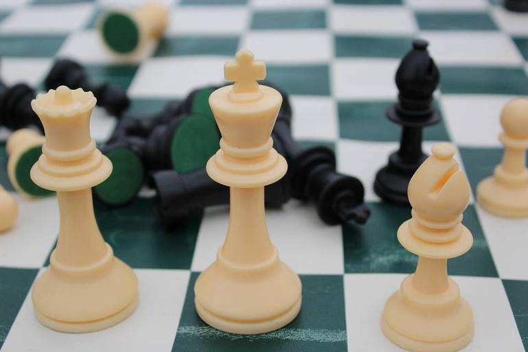 Chess for Kids 3.jpg