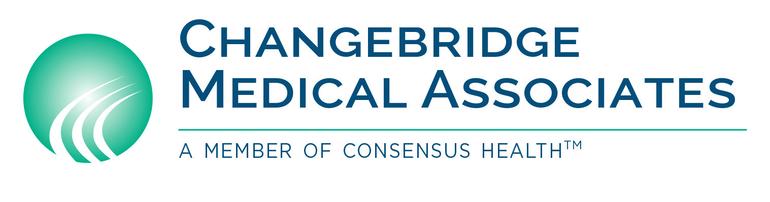 Changebridge Medical Assoc Logo 4C_Updated.png