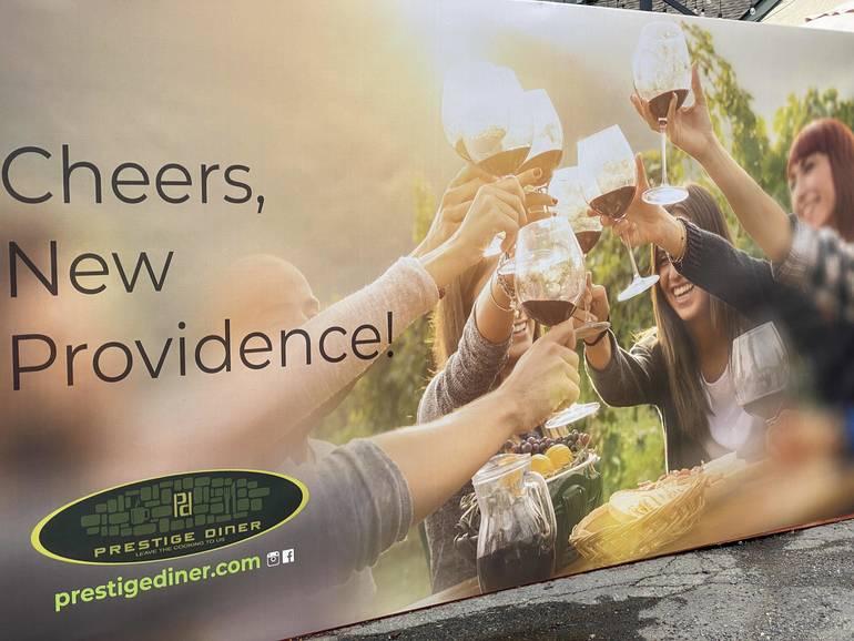 cheers-np.jpg
