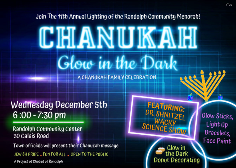 chanukahchabad18.png