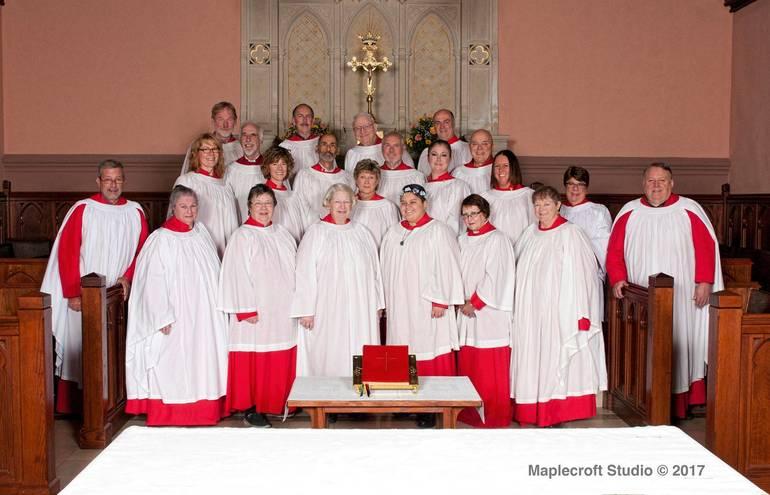 Christ Church Newton Senior Choir.jpg