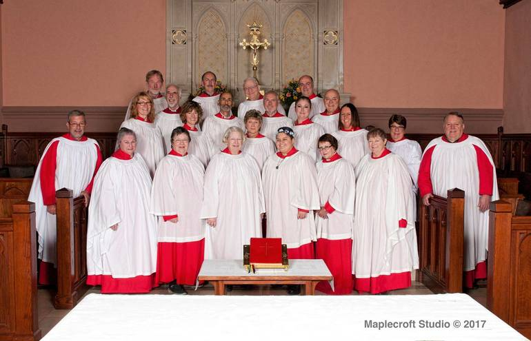 Christ Church Newton Senior Choir.jpg