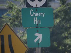 Carousel image 017b7d84ffb9b5a505b3 cherryhill