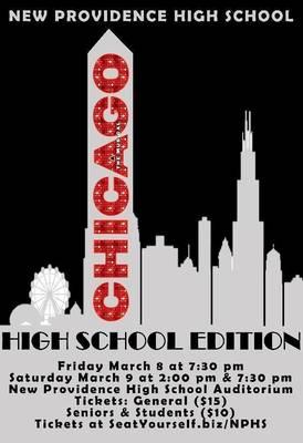 Carousel_image_0549c8ed293e4592d529_chicago