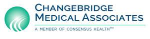 Carousel image 07ed9647187099d1936e changebridge medical assoc logo 4c updated