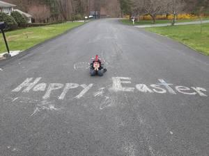 Carousel image 10ff5bb336a36f68e8b0 chalk
