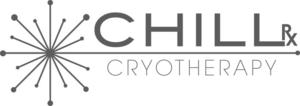 Carousel image 149c1e5a3b437c9741ea chillcryotherapy rx logo retina