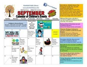 Carousel image 18f885e0a2c6e423c6fb childrens events sept ppl