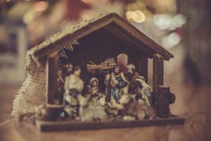 Carousel image 26cf40aae7959e4eff78 christmas
