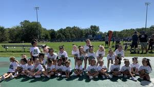 New Youth Cheer Programs Launched in South Plainfield