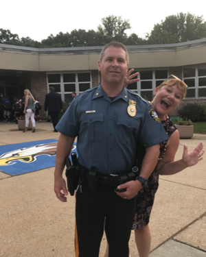 Carousel_image_311139b1fe982ab9ab0a_chief_cannizzo_and_supt._natalee_bartlett