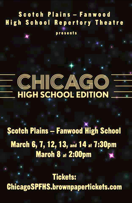 Carousel_image_359f42c3b6164293169b_chicago_musical_poster