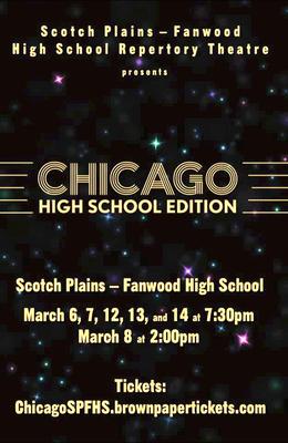 Carousel image 359f42c3b6164293169b chicago musical poster