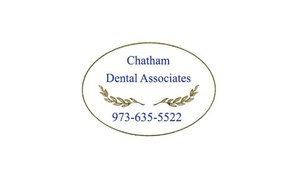 Dental Health: Partner to Your Overall Health