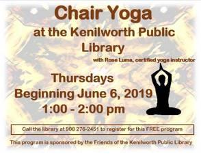 Carousel image 4ea4fe93b8138ee1c7c8 chair yoga