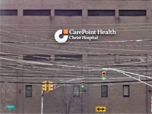 Carousel image 528ba8510c8165b56a95 christ hospital