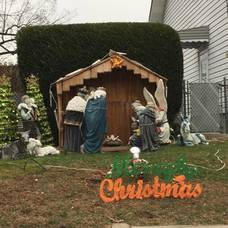 Carousel image 5c080ae758926209751d christmas nativity wharton nov 2018