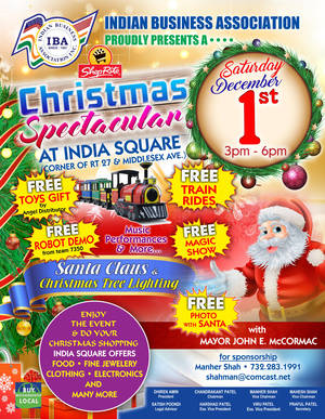 Carousel image 604e570fa920db96786c christmas flyer 2018