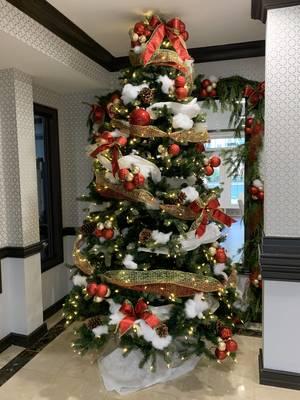 Carousel image 6c053da13db861ef6eb1 christmas tree  2019
