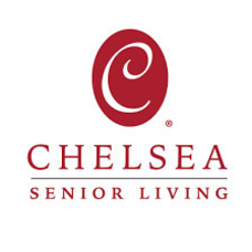Advertiser of the Week: Chelsea Senior Living - Fanwood